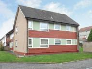 2 bed property in Clarendon Road, Wishaw...