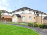 2 bedroom Flat for sale in Whistleberry Drive...