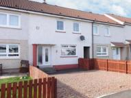 Terraced home for sale in Broomfield Street...