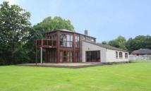 4 bed Detached property for sale in Blantyre Mill Road...