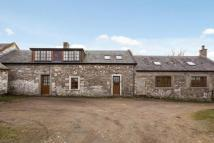 4 bed Detached house for sale in Lower Waterhead Farm...