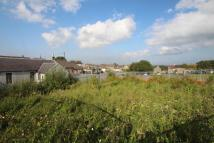 Thornton Road Land for sale
