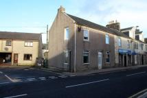 2 bedroom End of Terrace house for sale in King Street, Stonehouse...