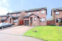 4 bedroom Detached property in Whiteford Court...