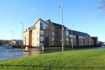 1 bedroom Flat for sale in Roxburgh Court...