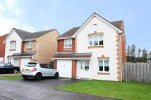 4 bed Detached house in The Lairs, Blackwood...