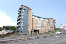 Flat for sale in Lauder Court...