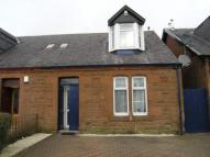 East Donington Street End of Terrace house for sale
