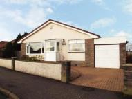 Detached house for sale in Blair Road, Hurlford...