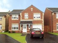 4 bed Detached property for sale in Eday Crescent...