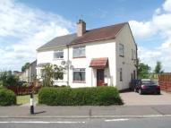 3 bed semi detached property for sale in Carron Avenue...