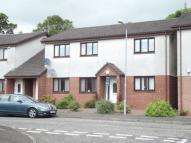 3 bed Flat for sale in Rugby Road, Kilmarnock...