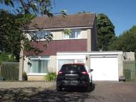 4 bedroom Detached home in Kilnford Drive...
