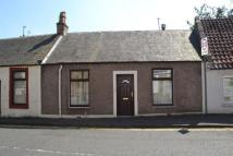 1 bed Terraced home for sale in Sunnyside, Kilmaurs...