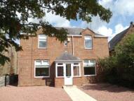 West Donington Street Detached house for sale