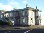 4 bed Flat in Dundonald Road...