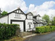 4 bedroom Detached property in Lintbrae Cottage...