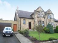 4 bedroom semi detached property for sale in Holehouse Road...