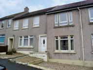 3 bed Terraced home for sale in High Street, Newmilns...