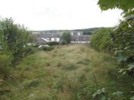 West Donington Street Land for sale