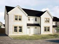 new property in Fenwick, East Ayrshire