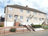 3 bed Flat in Gateside Road, Galston...
