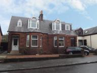 3 bedroom semi detached property for sale in West Main Street, Darvel...