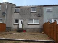 2 bed Terraced house for sale in Russell Court...