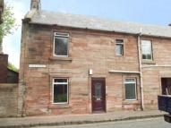1 bed Flat for sale in Greenhead, Newmilns...