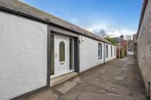 2 bed Bungalow in Bowling Green Lane...