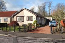 3 bedroom Bungalow for sale in Connell Crescent...