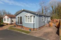 2 bedroom Mobile Home for sale in Cunninghamhead Estate...