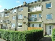 2 bedroom Flat for sale in Friars Croft...