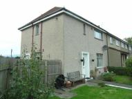 End of Terrace property for sale in Moss Road, Waterside...