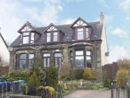 3 bed semi detached property for sale in Drumcavel Road, Muirhead...