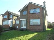 3 bed Detached home in Gartconner Avenue...