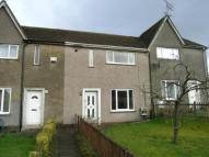 Terraced property for sale in Taig Road, Kirkintilloch...