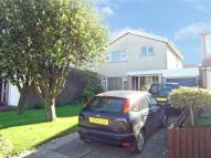 Detached house for sale in Poplar Drive...