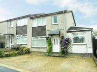 4 bed semi detached house in Alder Road...