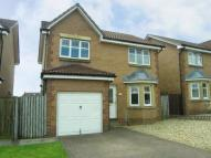 3 bed Detached property for sale in Dunellan Avenue...