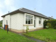 2 bed Bungalow for sale in Caurnie View...