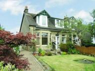 3 bedroom semi detached property for sale in Cumbernauld Road...