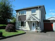 Detached property for sale in Hazel Bank...