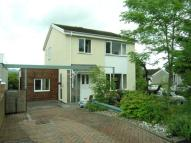 4 bedroom Detached property for sale in Cherry Place...