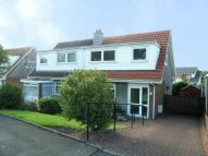 3 bedroom semi detached house for sale in St Ives Road...