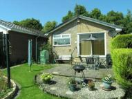 Bungalow for sale in Rosehill Road, Torrance...