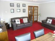 Flat for sale in Torwood Lane...