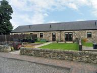 3 bed Mews in Carlston Steading...