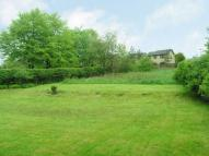 Land in Eastfield, Cumbernauld for sale