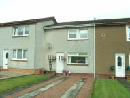 3 bedroom Terraced property in Ellisland, Kirkintilloch...